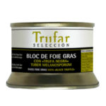 Bloc-foie-trufa-negra-trufar-cuad2-150x150 Trufa Negra de Aragón