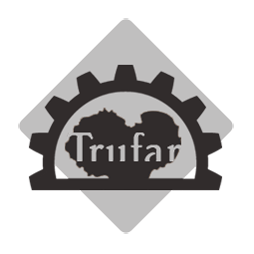 trufa_negra_trufar_inicio_servicios_4-1 Truffe Noire d'Aragón