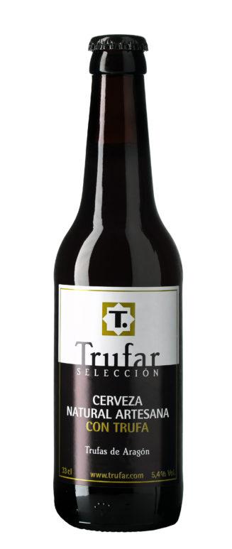 _trufar_cerveza